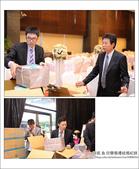琮凱 & 欣慧婚禮結婚紀錄~晶宴會館:DSC_~9883.JPG