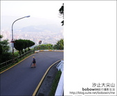2012.05.06 汐止大尖山:DSC_2496.JPG
