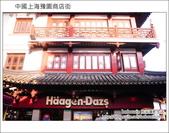 中國上海豫園商店街:DSC_9079.JPG
