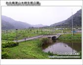 台北南港山水綠生態公園:DSC_1858.JPG