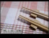 嵌合筷:DSC_3626.JPG