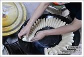 李家鍋貼饅頭:DSC_4458.JPG
