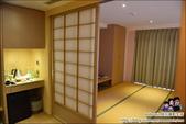 台北天母沃田旅店:DSC_3148.JPG