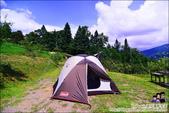 新竹五峰無名露營區:DSC_4761.JPG