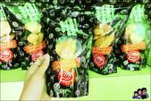 世界第二好吃波蘿麵包:IMG_3445.JPG