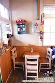 嘉義48 home cafe鄉村風早午餐:DSC_3691.JPG