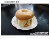 2012.05.12 台北內湖黑羊咖啡:DSC01415.JPG
