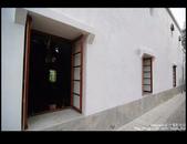 2008.12.14 萬金聖母殿:DSCF1256.JPG
