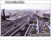Day2 Part12 岡山格蘭比亞飯店:DSC_7694.JPG