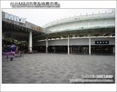 台北MAJI市集&神農市集:DSC05973.JPG