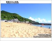 2012.07.29 基隆外木山大武崙沙灘:DSCF7309.jpg