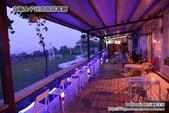 宜蘭兔子迷宮景觀餐廳:DSC_5252.JPG