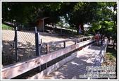 彰化克林姆莊園:DSC_4113.JPG