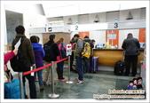 日本九州福岡機場交通+JR PASS購買:DSC07657.JPG