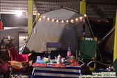 露營清單&裝備開箱:DSC_2726.JPG