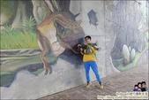 新北市恐龍公園:DSC01811.JPG