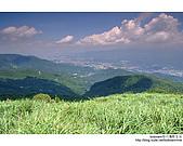 基隆姜子寮山&泰安瀑布:DSCF0445.JPG