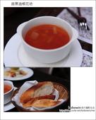 2012.04.29 苗栗油桐花坊:DSC_2141.JPG