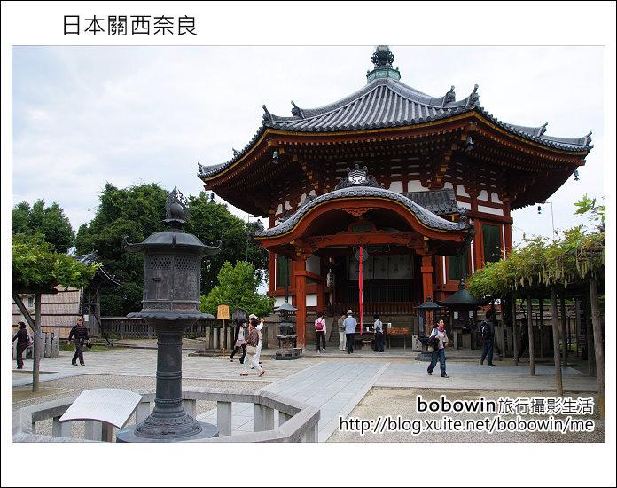 日本關西京都之旅Day5 part1 東福寺 奈良公園 春日大社:DSCF9478.JPG
