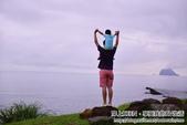 2014.06.08_KEEN日本限定春夏款:DSC_7352.JPG