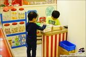 台南親子民宿 盒子走走:DSC09536.JPG