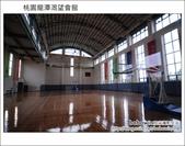 2012.03.30 桃園龍潭渴望會館:DSC_8204.JPG