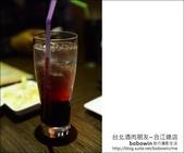 2012.11.27 台北酒肉朋友居酒屋:DSC_4288.JPG