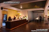 宜蘭兔子迷宮景觀餐廳:DSC_5270.JPG