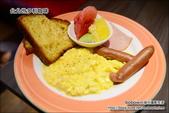 台北世多利咖啡早午餐:DSC_6273.JPG