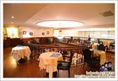 宜蘭茶水巴黎西餐廳:DSC_7756.JPG