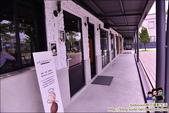 宜蘭幸福時光親子餐廳:DSC_6555.JPG