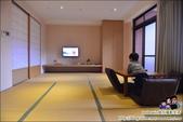 台北天母沃田旅店:DSC_3185.JPG