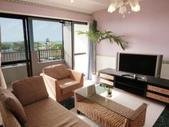沖繩海濱飯店(美國村、宜野灣、沖繩南部):海濱公寓 (Beachside Condominium)_05.jpg