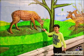 台南散步路線,古蹟、文創、彩繪新生命:DSC_1245.JPG