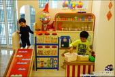 台南親子民宿 盒子走走:DSC09541.JPG