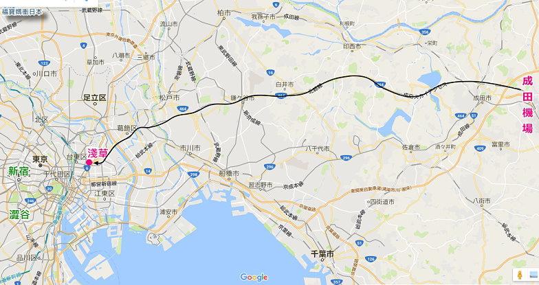 東京淺草飯店:003.jpg