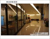 2012.02.12 礁溪綠動湯泉:DSC00272.JPG