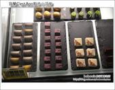 宜蘭C'est Bon散步小河岸法式甜點:DSC_9564.JPG