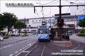 日本岡山車站商店街:DSC_7662.JPG
