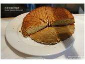古斯特義式餐廳下午茶:DSC01732 - 複製.JPG
