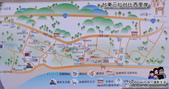 台東三仙台比西里岸找幾米:DSC_1705-1.JPG