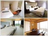 沖繩海濱飯店(美國村、宜野灣、沖繩南部):19_拉古拿花園飯店 (Laguna Garden Hotel)_16.jpg