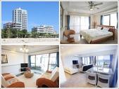 沖繩海濱飯店(美國村、宜野灣、沖繩南部):海濱公寓 (Beachside Condominium)_11.jpg