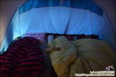 新竹勝豐休閒農莊露營:DSC_5224.JPG