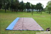 老官道休閒農場露營區:DSC06890.JPG