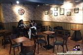 台北內湖下午茶新選擇 小木屋鬆餅:IMG_3873.JPG