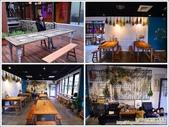 2017宜蘭傳統藝術中心:餐廳.jpg
