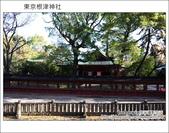 日本東京之旅 Day4 part2 根津神社:DSC_0329.JPG