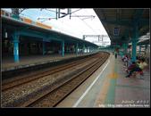 平溪鐵道之旅:image19.jpg