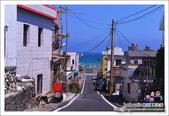 台東三仙台比西里岸找幾米:DSC_1619.JPG